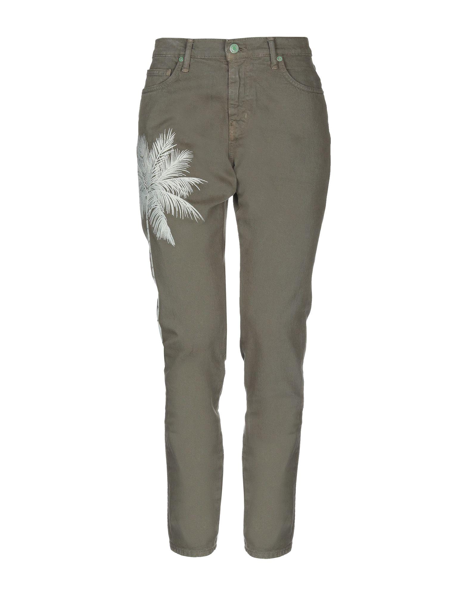 Фото - SANDRINE ROSE Джинсовые брюки sandrine rogeon gustavo mazali kaspari jänku on kadunud
