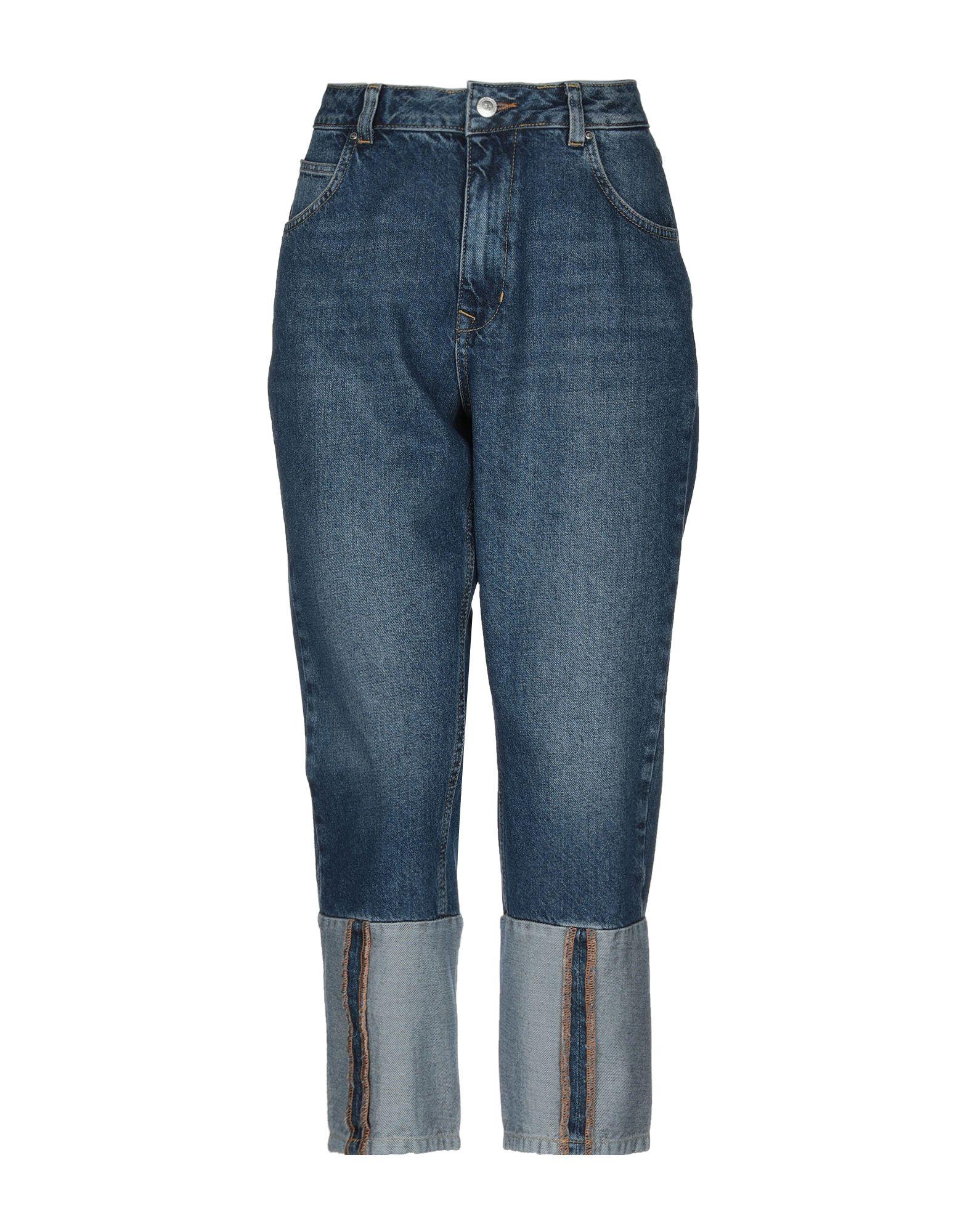 SH by SILVIAN HEACH Джинсовые брюки шорты джинсовые sh sh sh021ewelne1