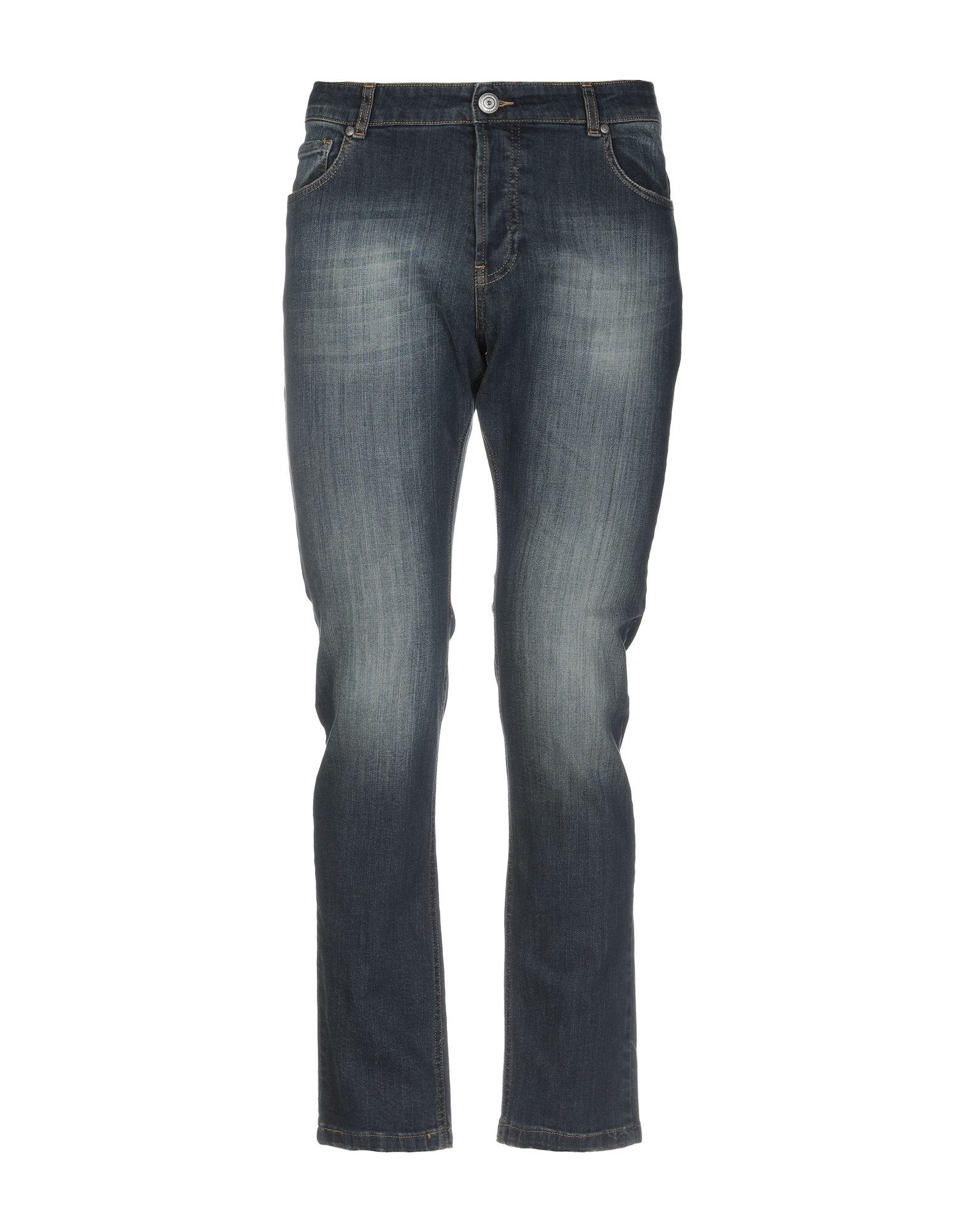 все цены на PETER HADLEY SPORT Джинсовые брюки