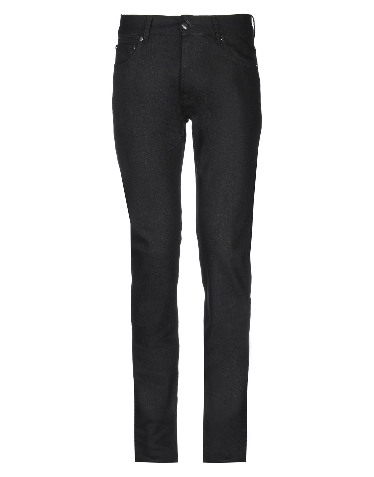 MATTHEW MILLER Джинсовые брюки matthew adams dolan джинсовые брюки
