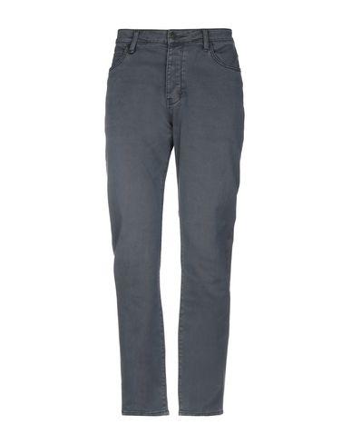 Джинсовые брюки NEUW 42704768PU