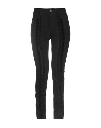 STELLA McCARTNEY TROUSERS Casual trousers Women