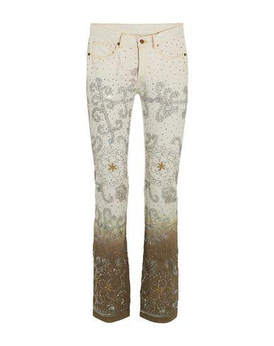 ASHISH Pantalon en jean femme