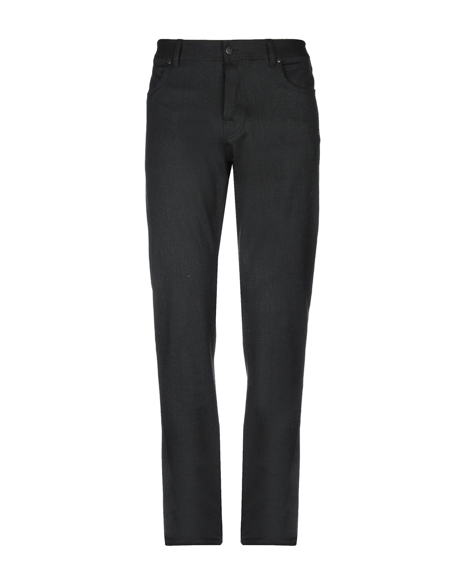 THINPLE Джинсовые брюки цена 2017