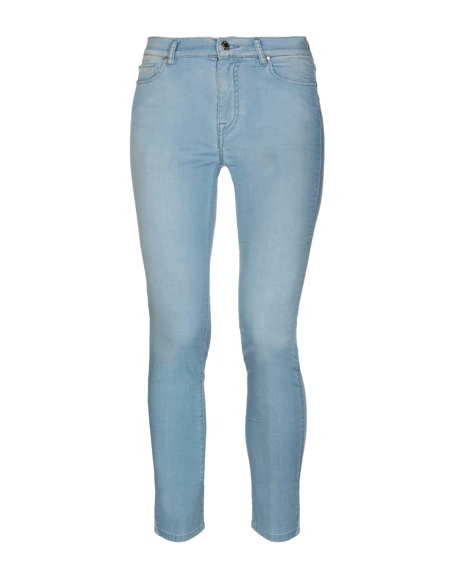 MARINA YACHTING Джинсовые брюки блуза marina yachting b1 028 58626 00 65023 092