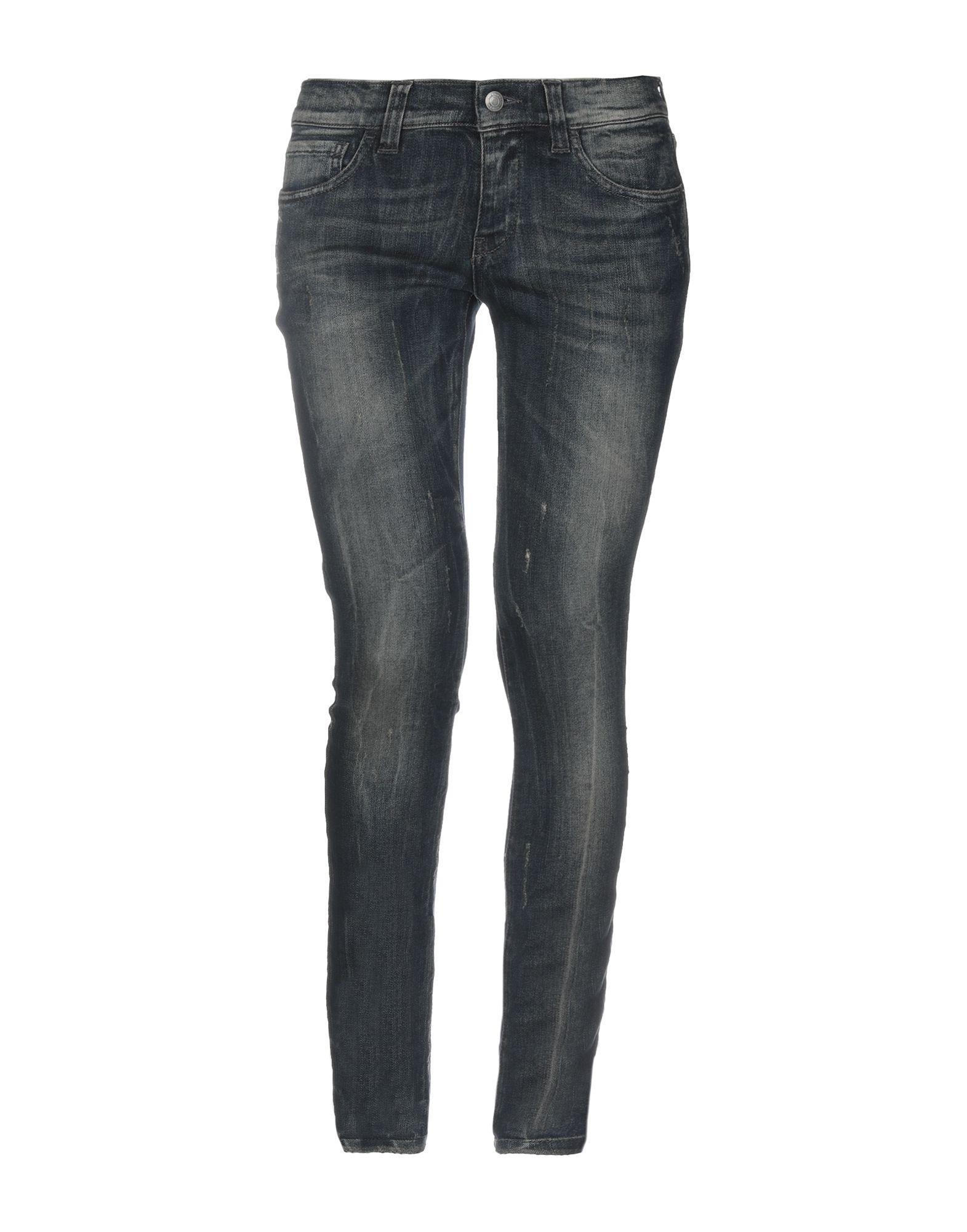 RICHMOND DENIM Джинсовые брюки richmond denim футболка