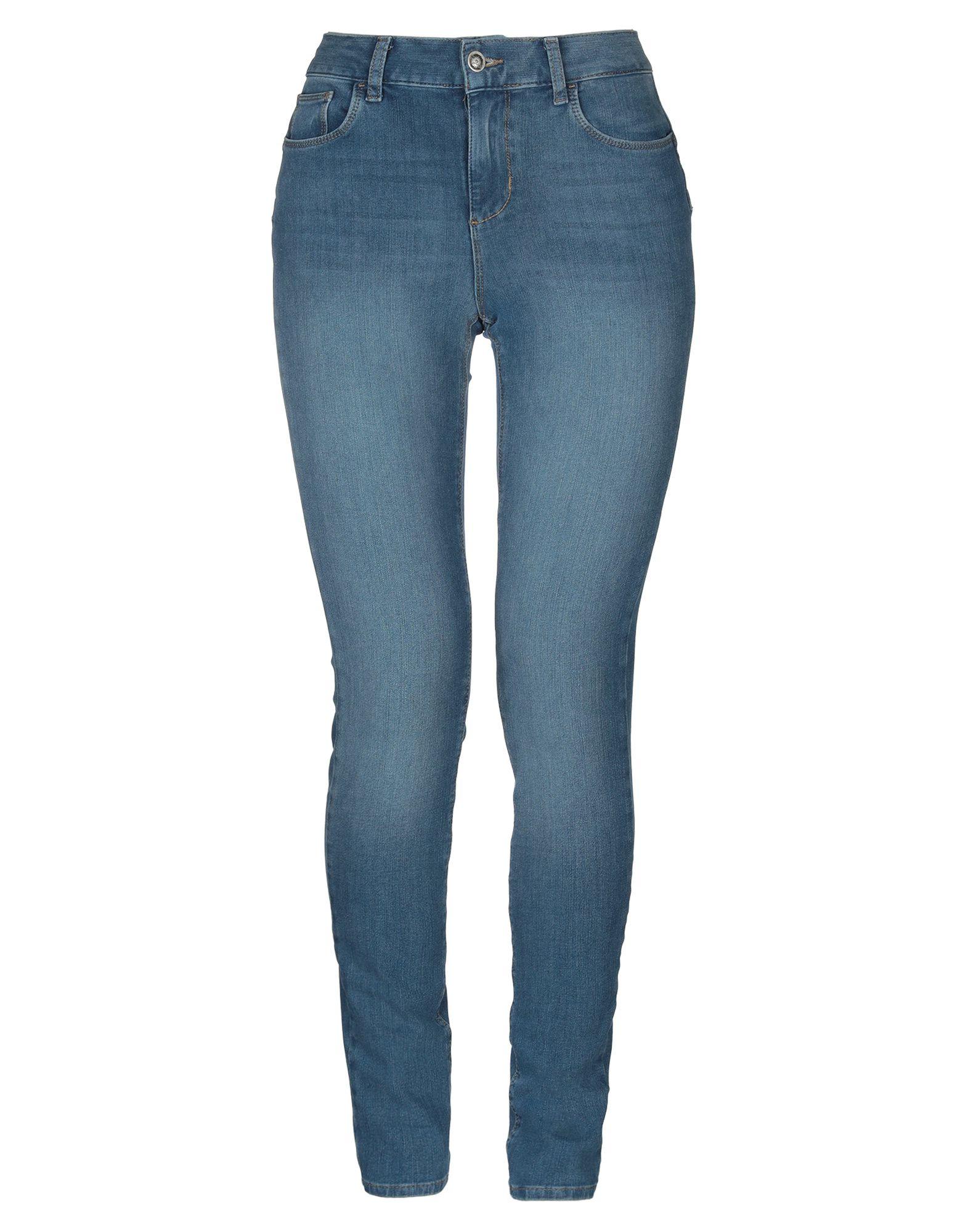 картинки про джинсовые брюки вечер зовёт его