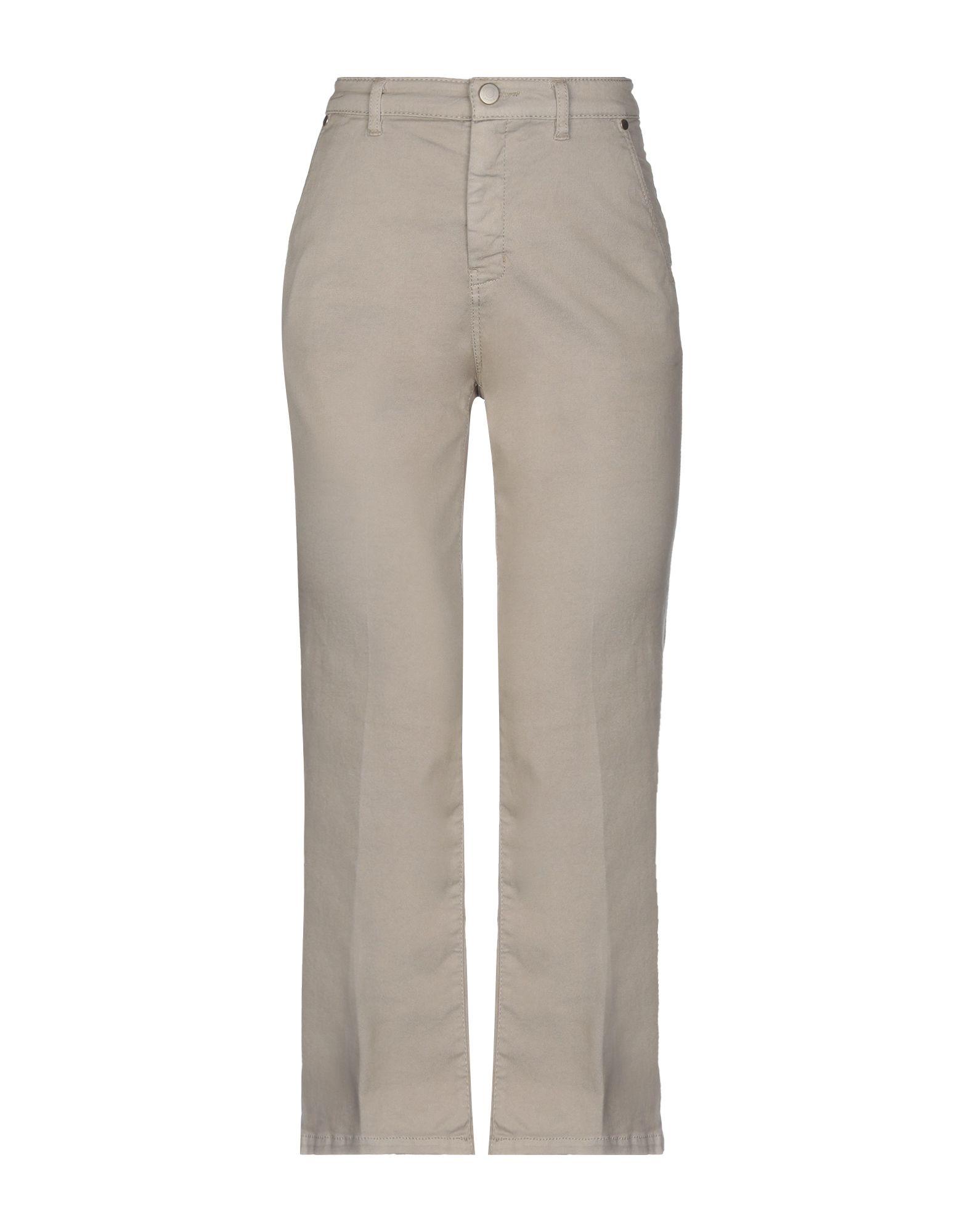 MAX MARA Повседневные брюки 10 is кожаные кеды ten top max