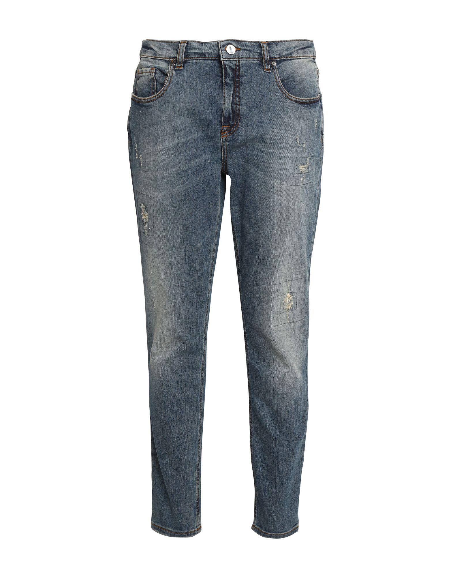 VICTORIA BECKHAM DENIM Джинсовые брюки victoria beckham denim джинсовые брюки капри