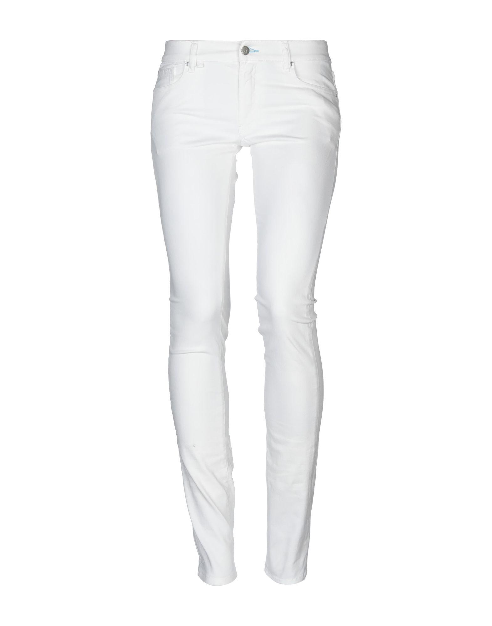 Фото - JCOLOR Джинсовые брюки брошь blucome bijouteria esmaltes 7106100495