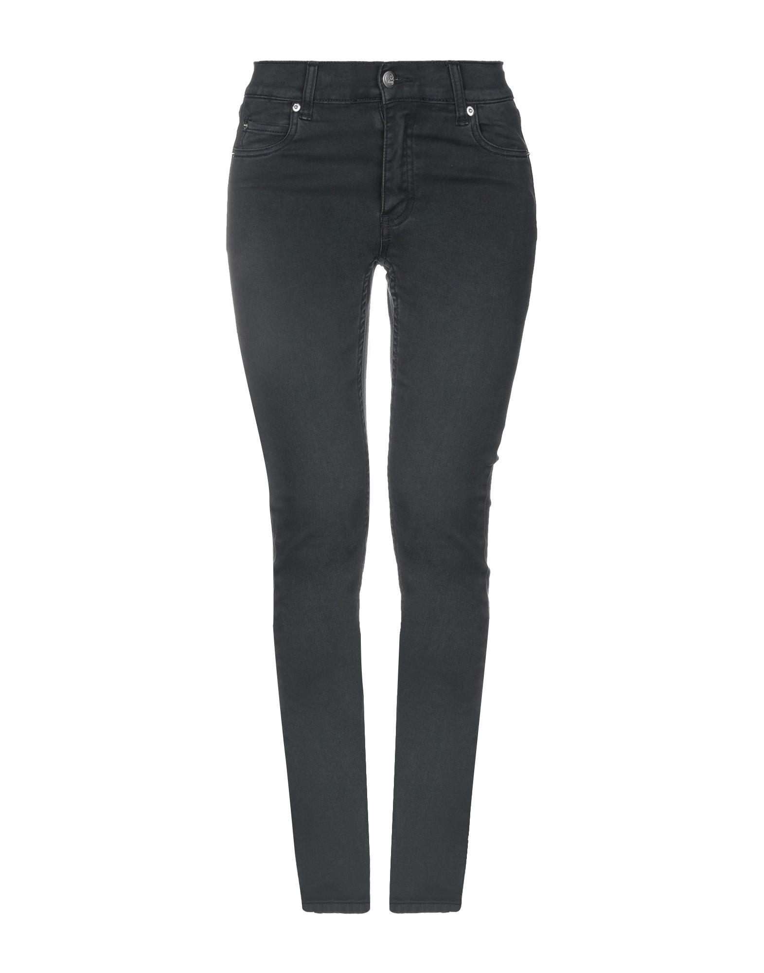 CHEAP MONDAY Джинсовые брюки джинсы женские cheap monday цвет синий 0499378 размер 25 32 40 32
