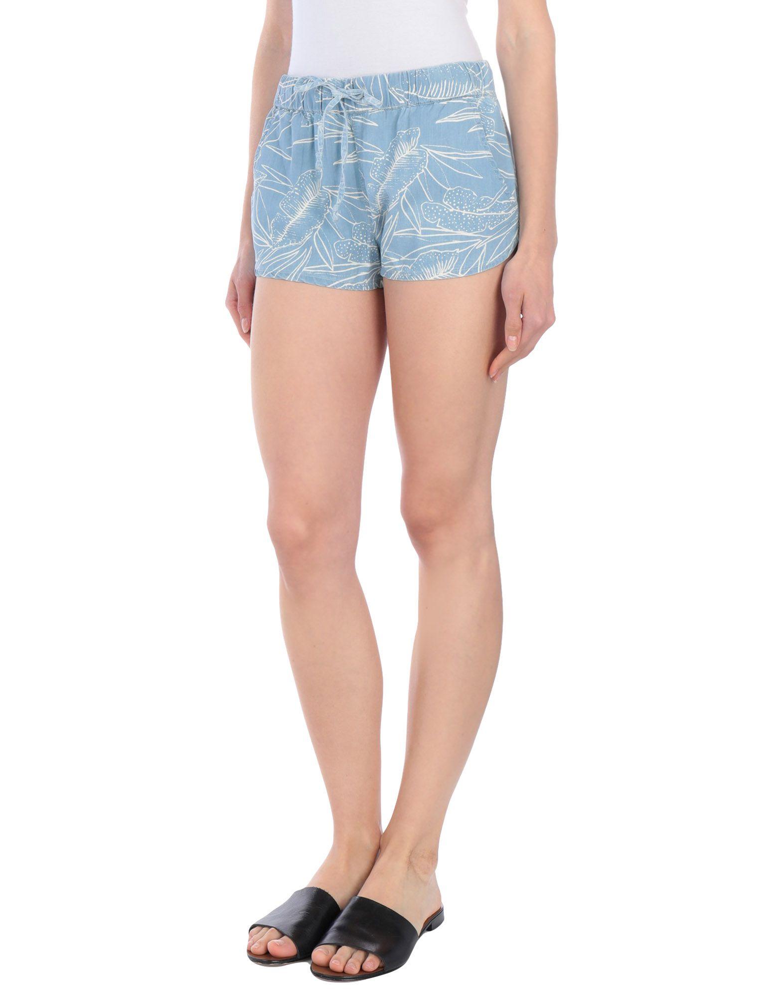 VANS Джинсовые шорты superfine джинсовые шорты