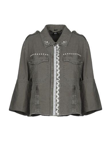 Куртка, MPD BOX
