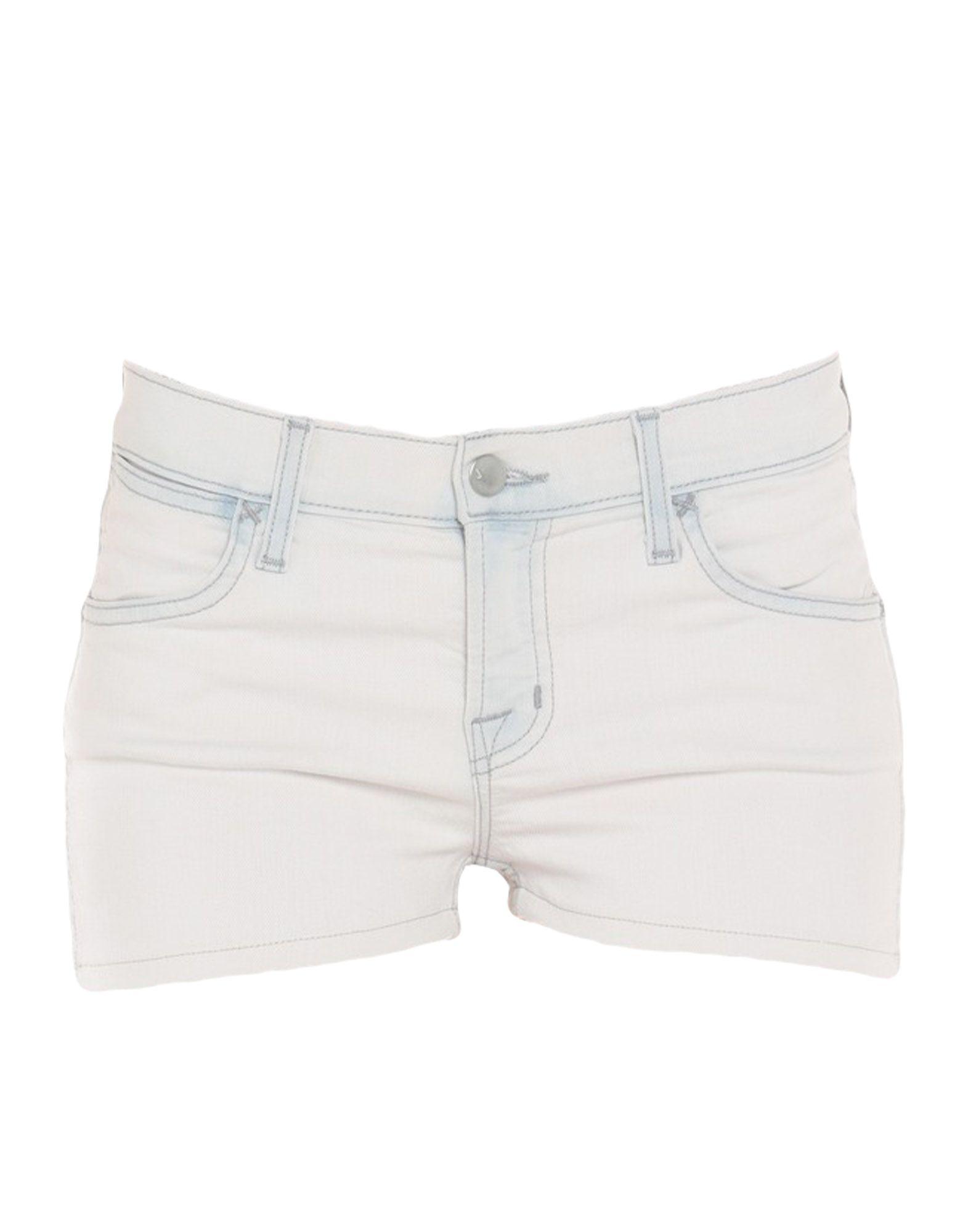 J BRAND Джинсовые шорты шорты джинсовые женские roxy rollyup j dnst dark blue