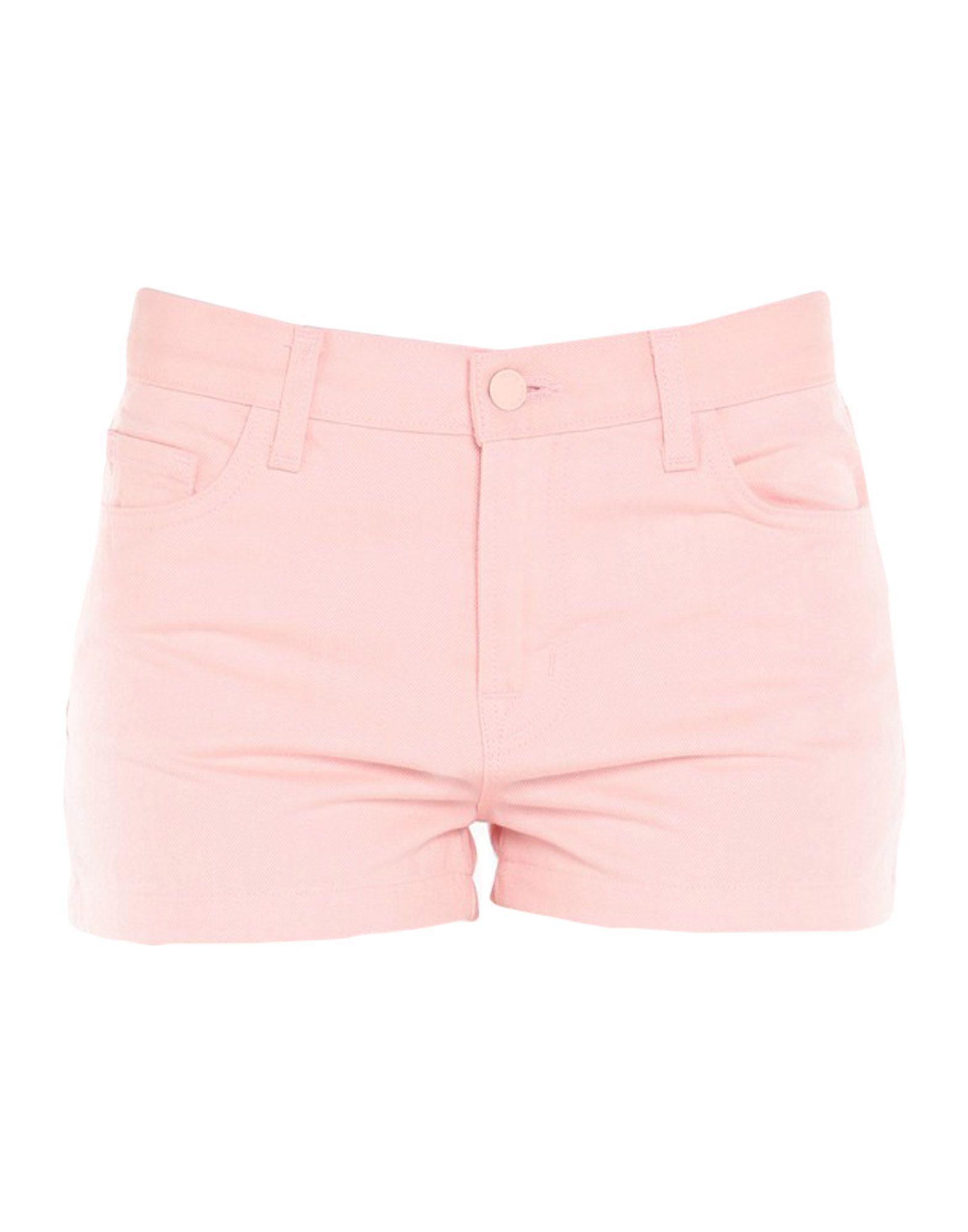 J BRAND Джинсовые шорты шорты perfect j perfect j pe033ewaowx9