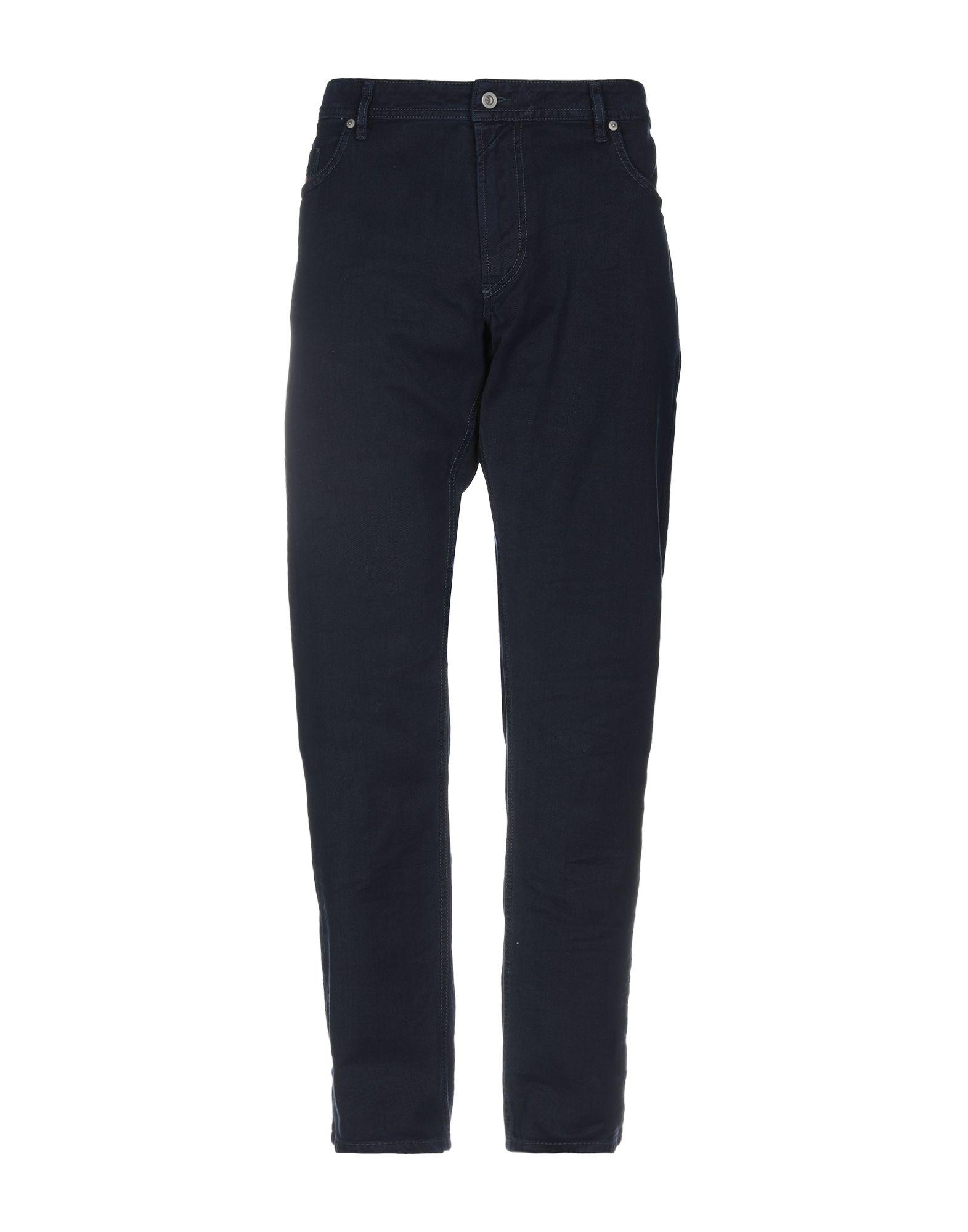 DIESEL Джинсовые брюки все цены