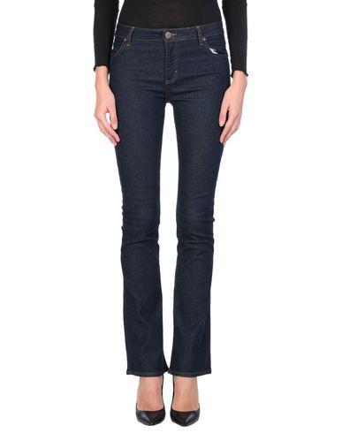 Джинсовые брюки от 2ND ONE