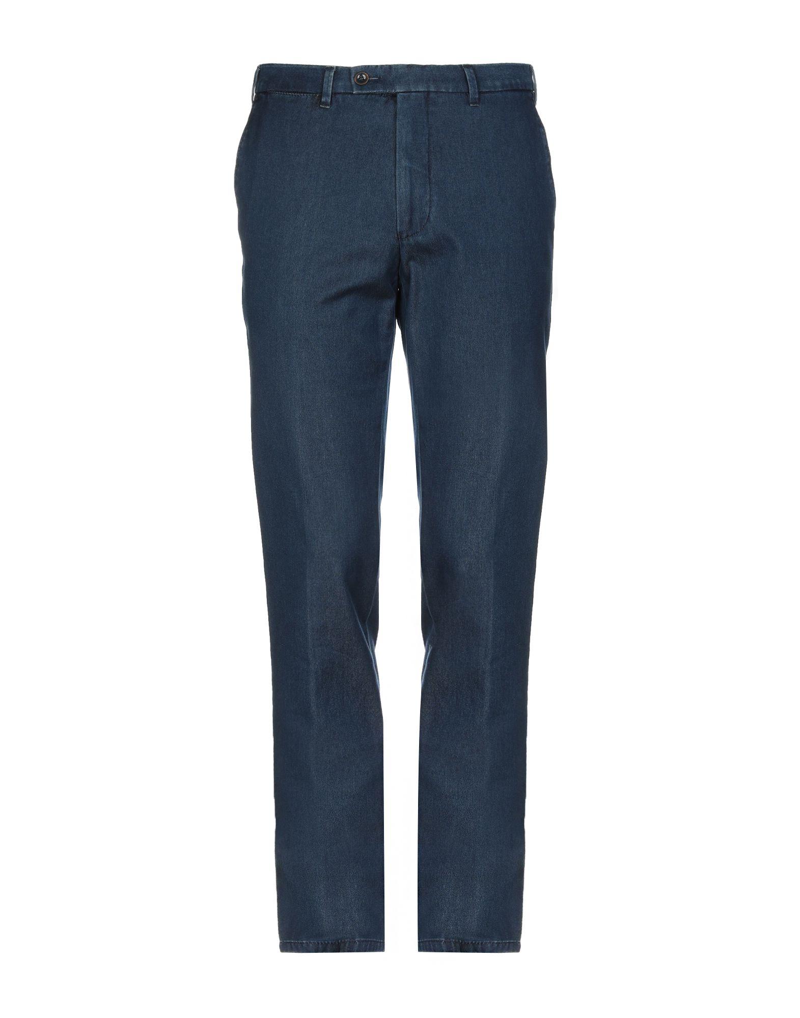 GARDEUR Джинсовые брюки джинсы gardeur