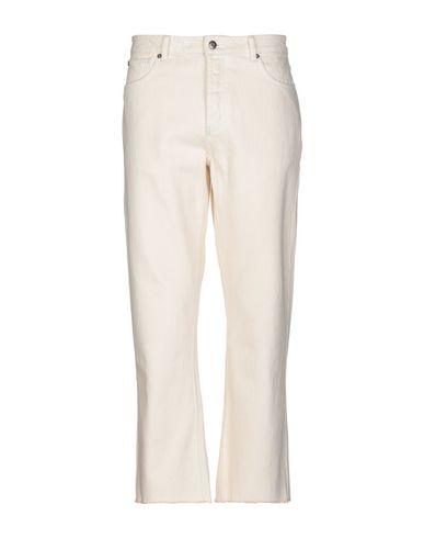 Джинсовые брюки от ALTAMONT