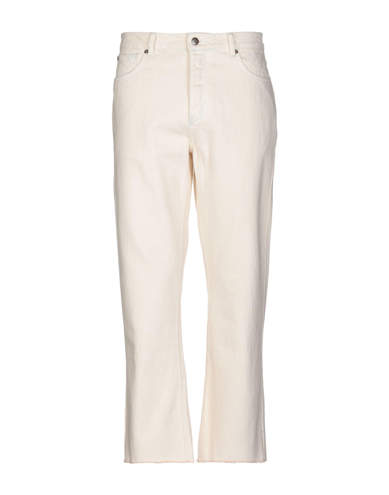 ALTAMONT Джинсовые брюки цена 2017