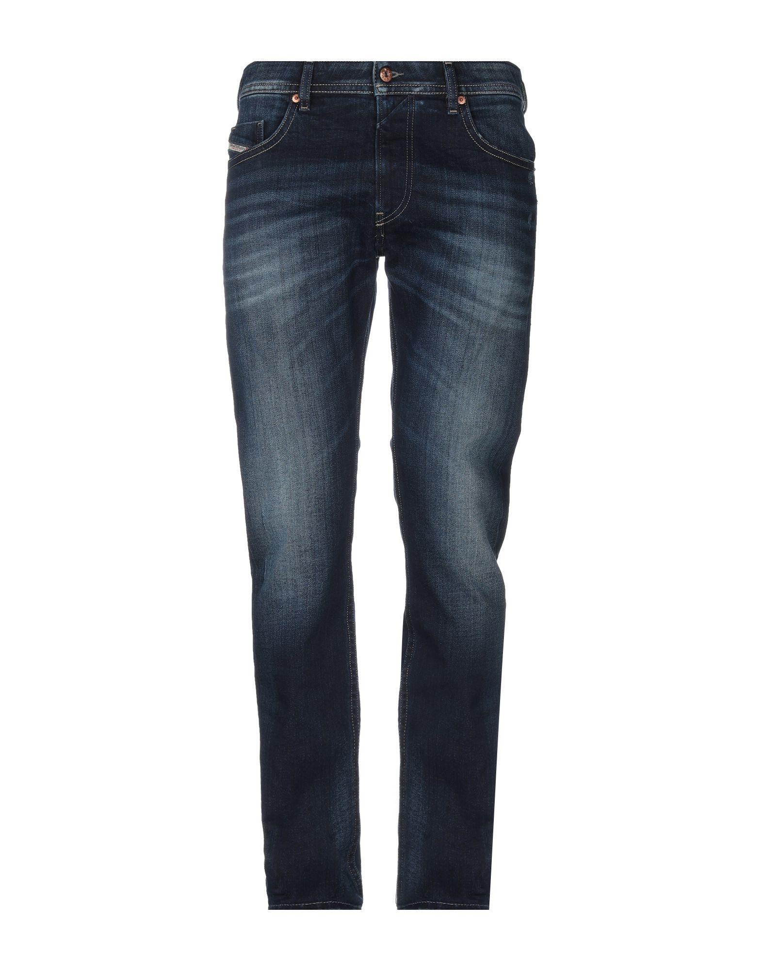 DIESEL Джинсовые брюки diesel джинсовые брюки