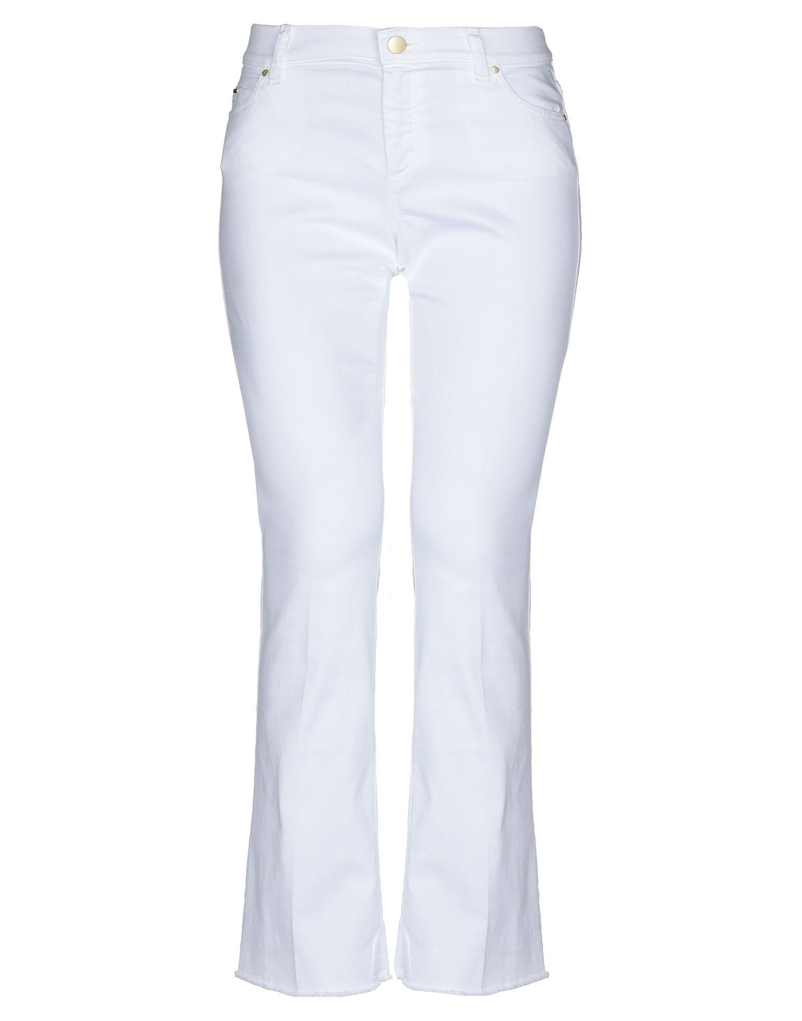 купить XANDRES Джинсовые брюки дешево
