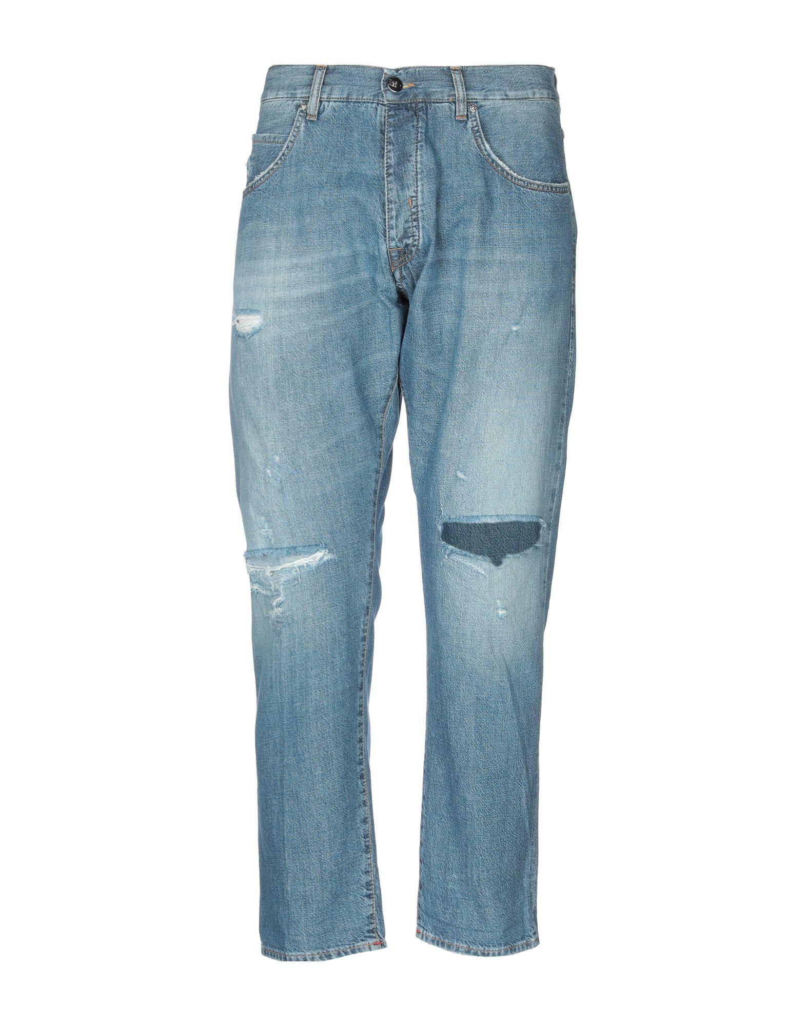 Длина мужских джинсов фото сша продали
