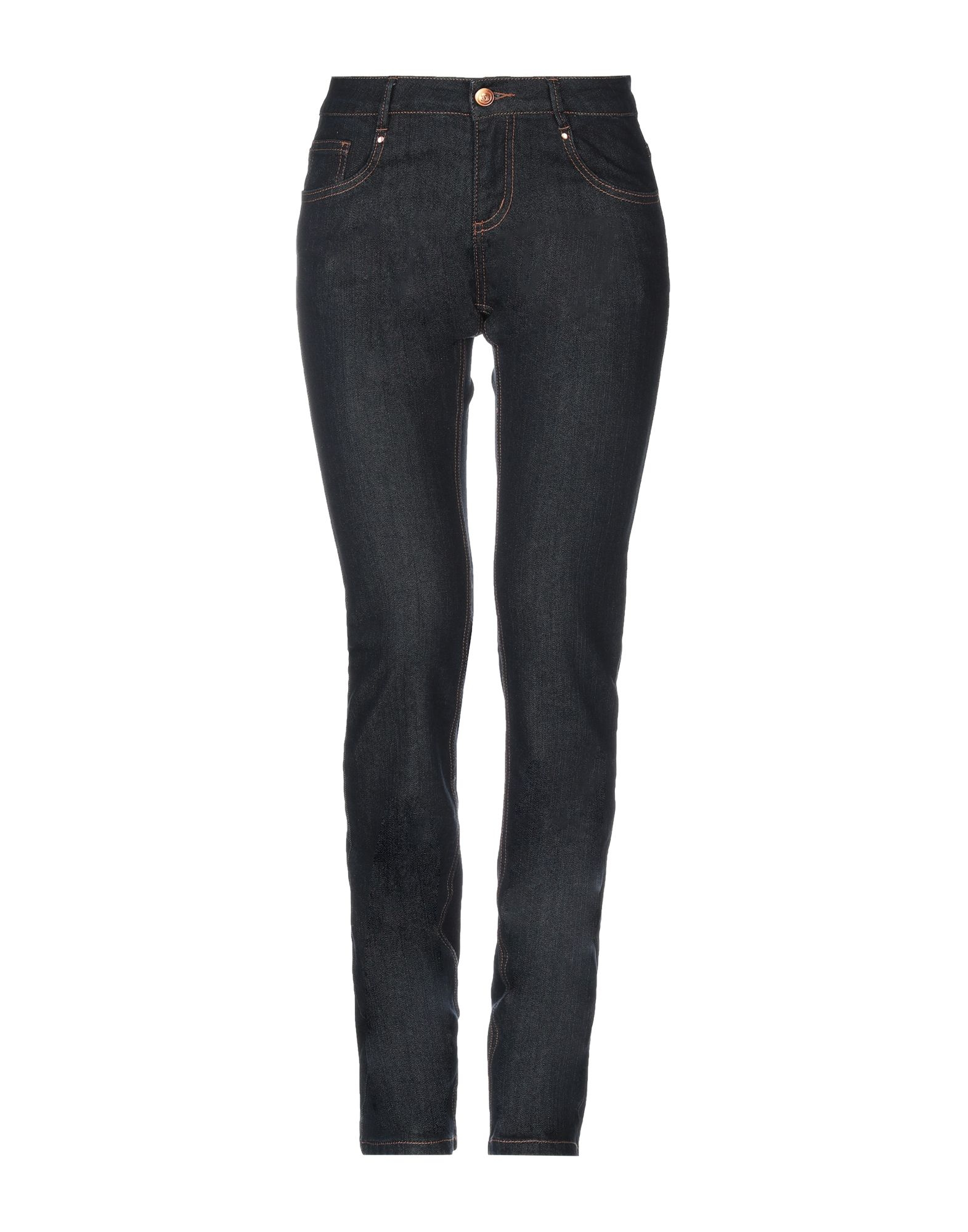 SINÉQUANONE Джинсовые брюки цена 2017