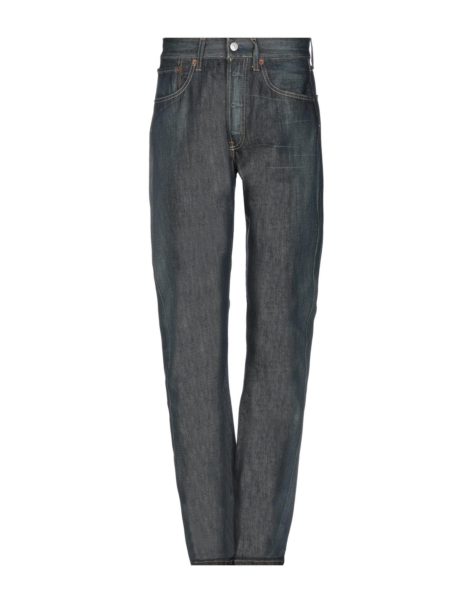 LEVI'S RED TAB Джинсовые брюки levi s red tab джинсовые брюки