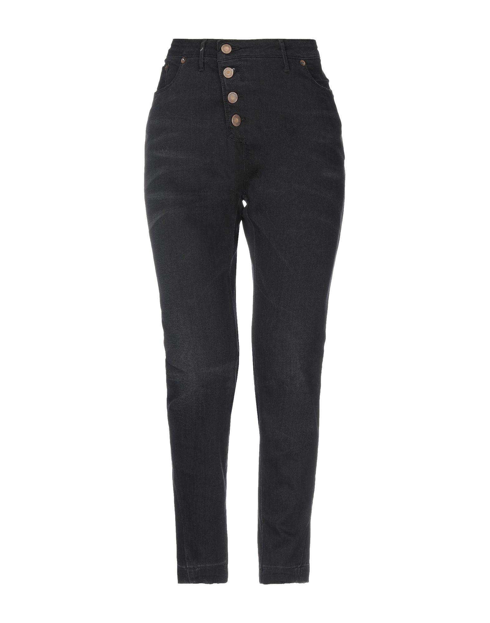 SAN FRANCISCO Джинсовые брюки joe san джинсовые брюки