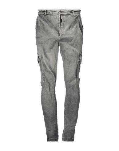 EN AVANCE Pantalon en jean homme