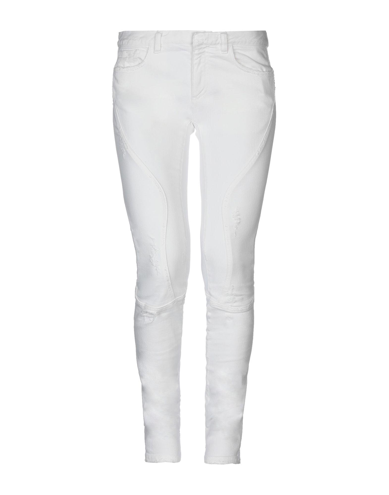FAITH CONNEXION Джинсовые брюки faith connexion джинсовые шорты