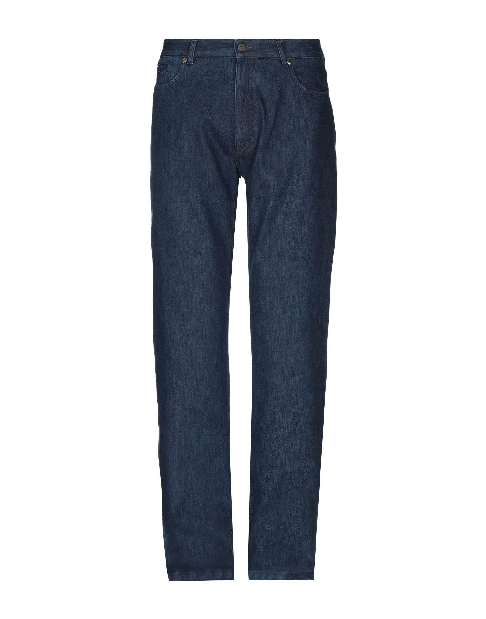 AVIREX Джинсовые брюки цены