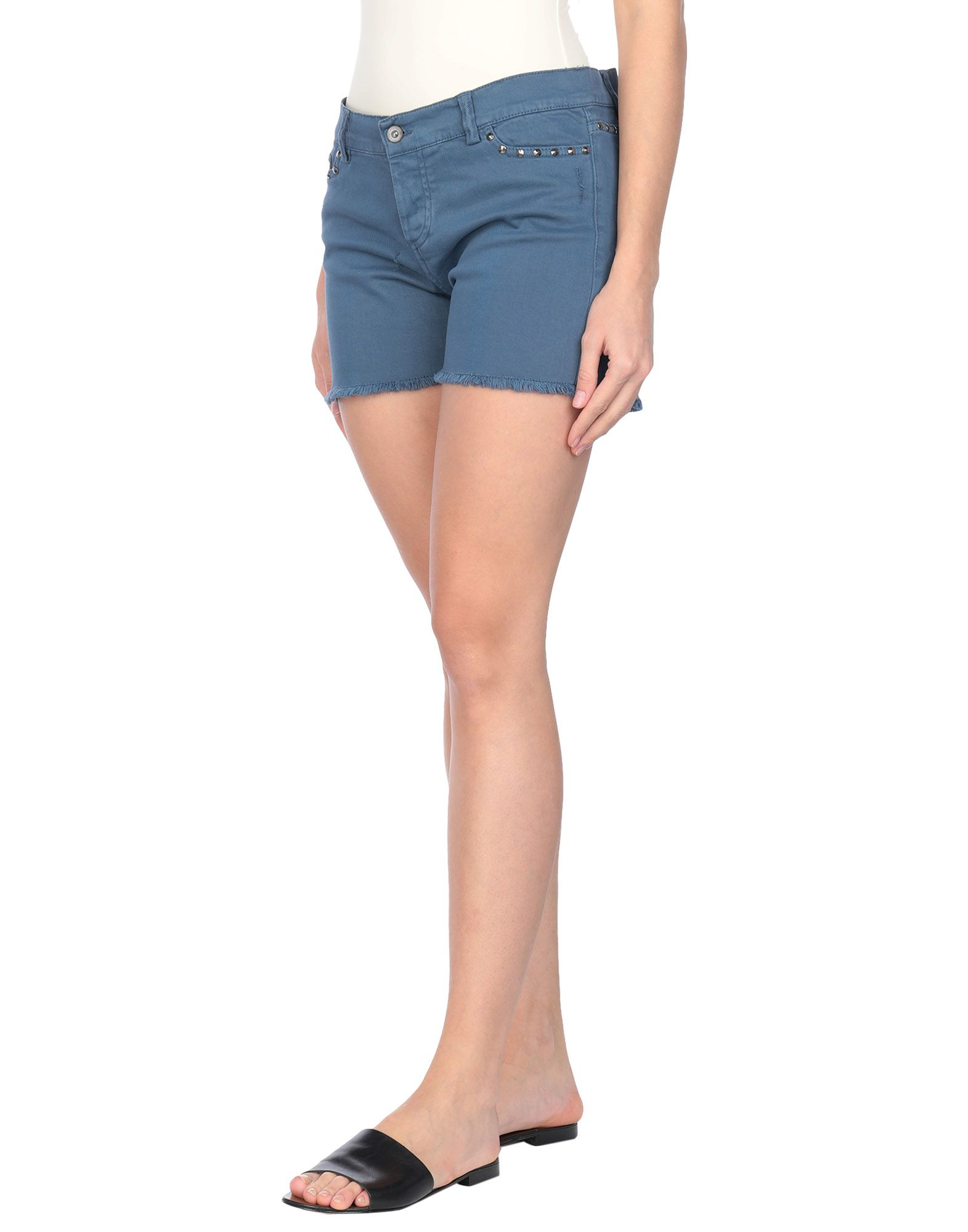 TWINSET Пляжные брюки и шорты