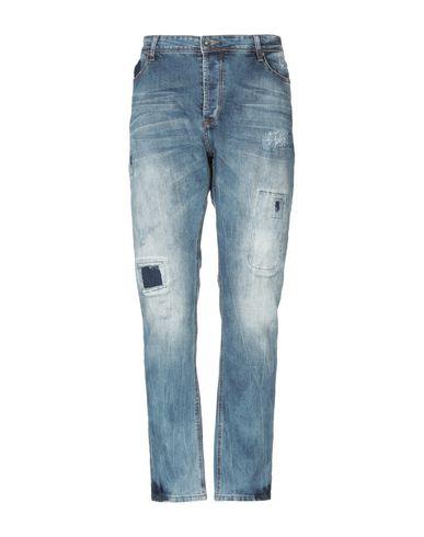 Джинсовые брюки от FIVER