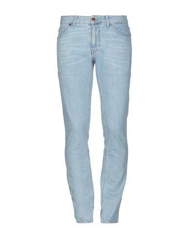 STILOSOPHY INDUSTRY Pantalon en jean homme