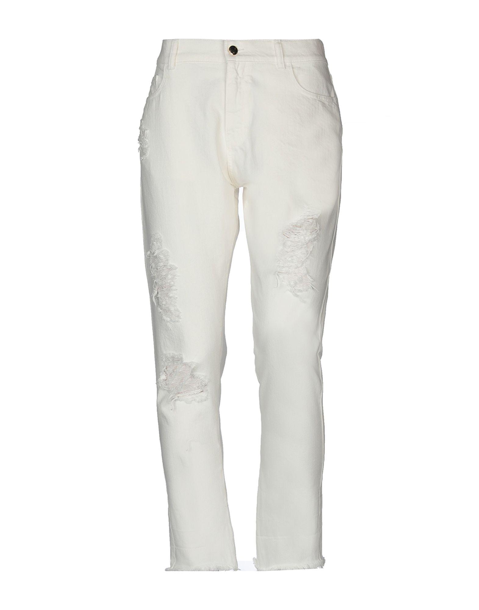 Фото - MARCO BOLOGNA Джинсовые бермуды marco bologna джинсовые шорты