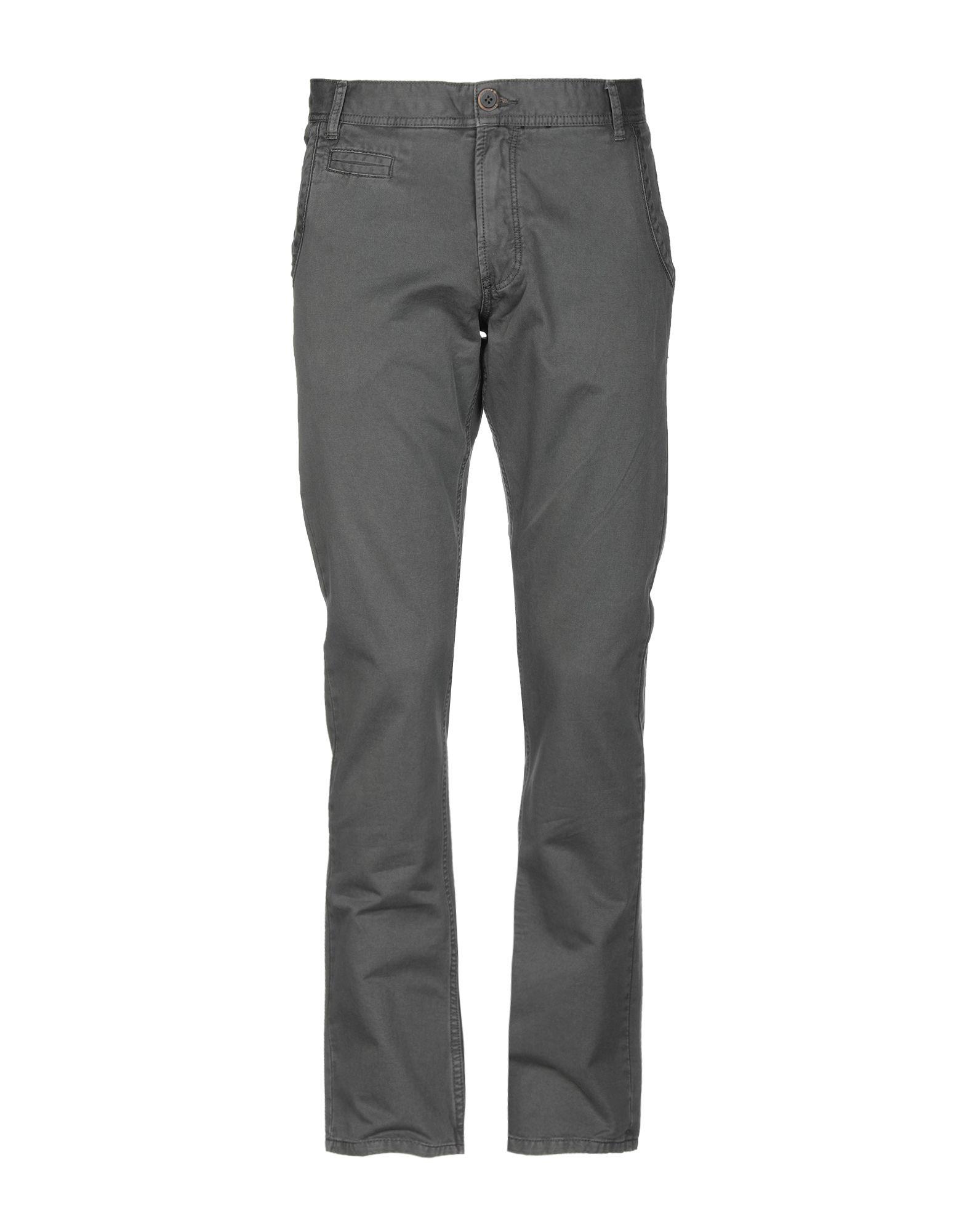 BLEND Джинсовые брюки