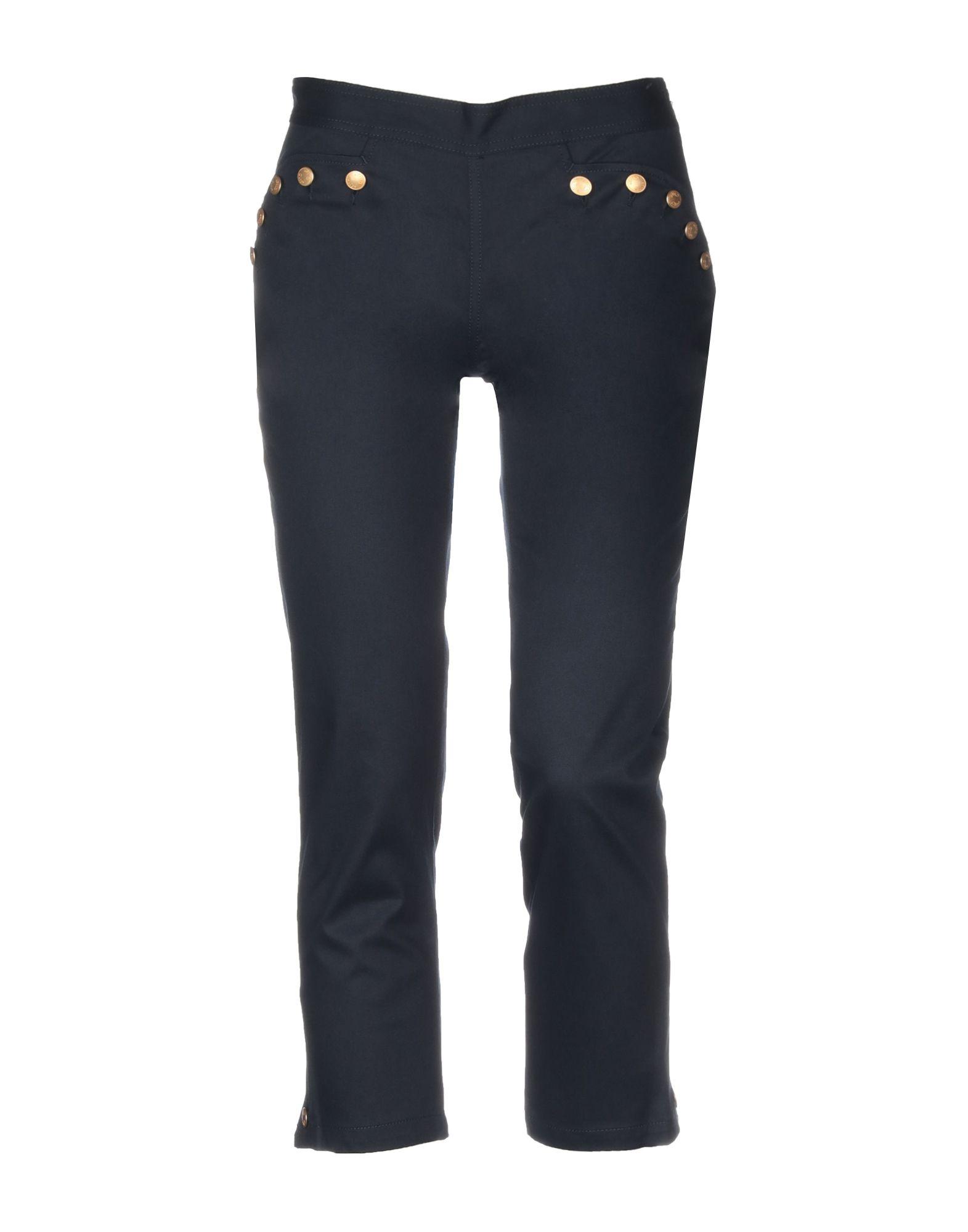 CLIPS MORE Повседневные брюки машинка для стрижки rowenta tn 1410