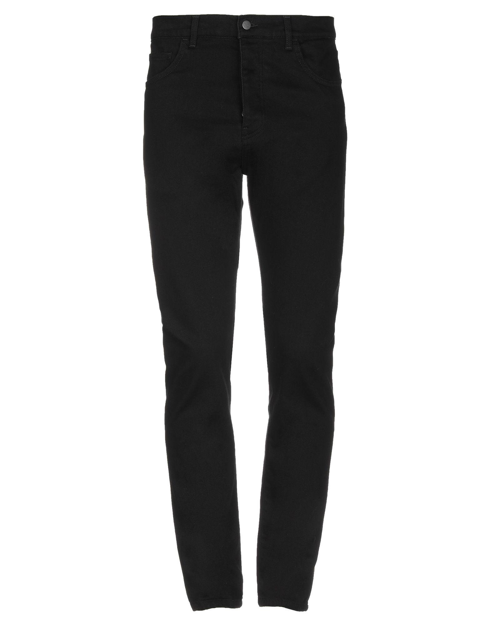 CARHARTT Джинсовые брюки nobody джинсовые брюки