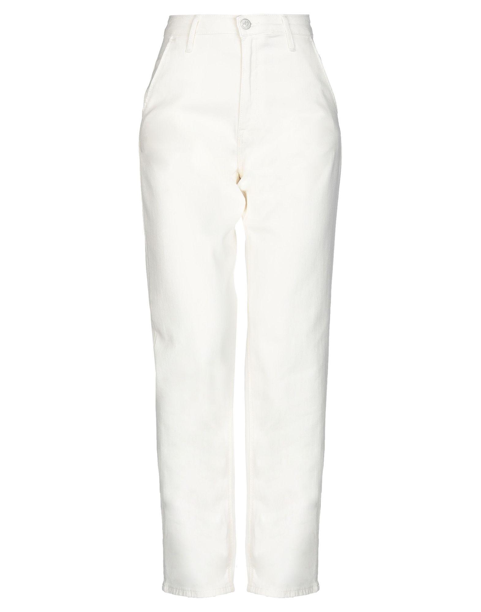 LEE Джинсовые брюки lee джинсовые брюки
