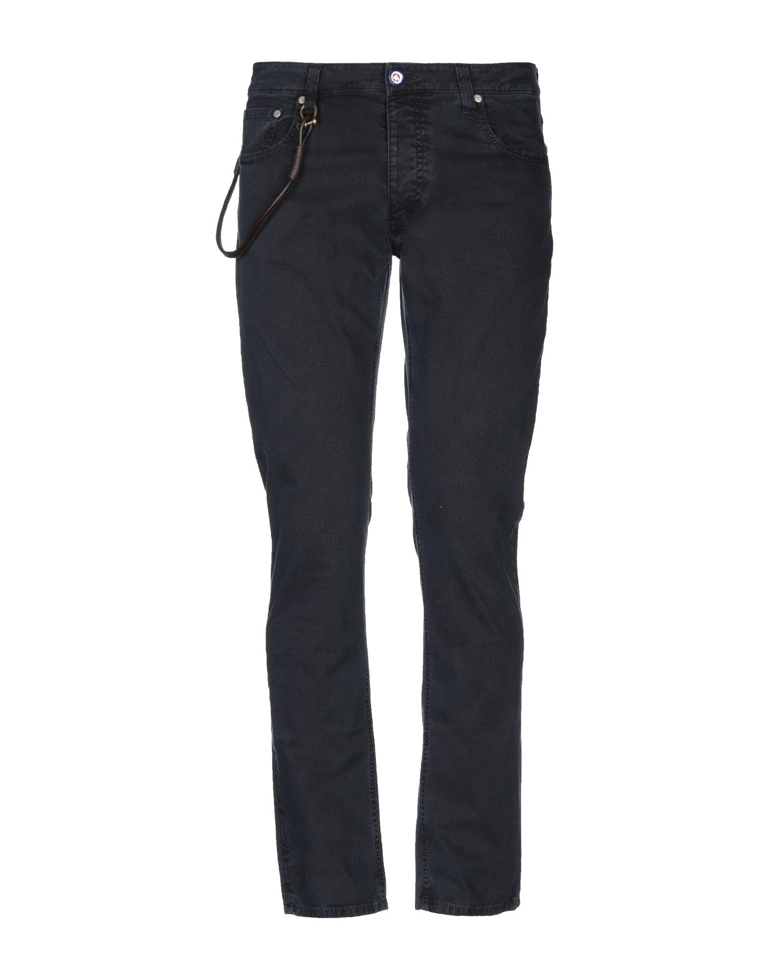 MODFITTERS Джинсовые брюки modfitters бермуды