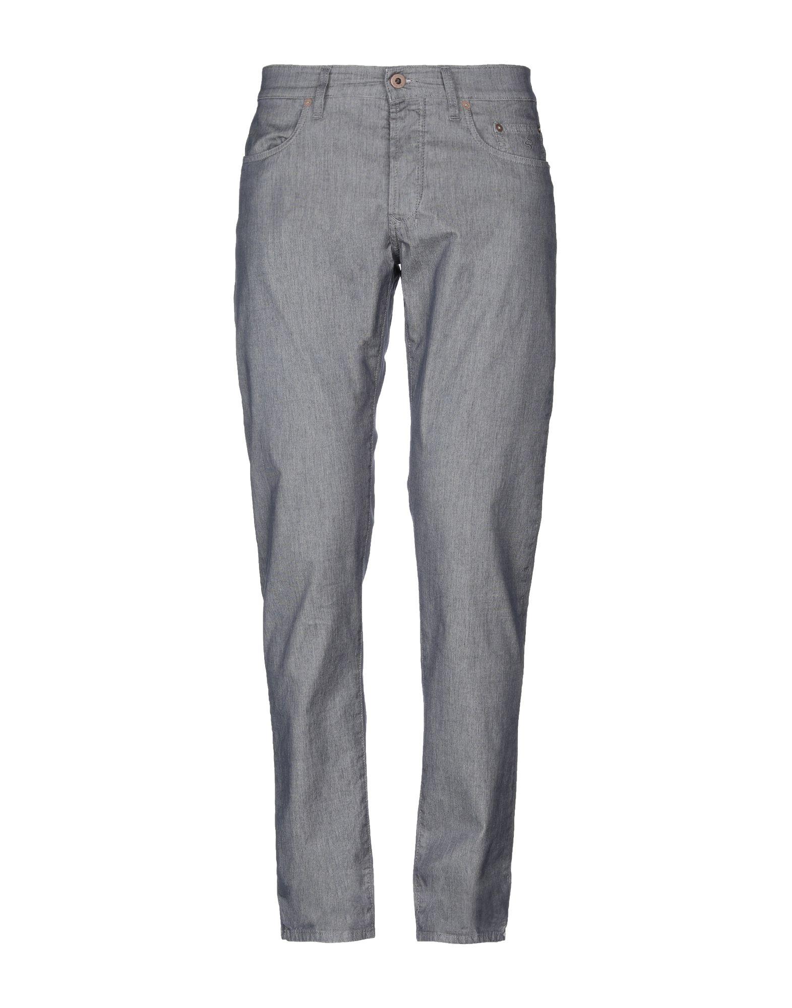 SIVIGLIA DENIM Джинсовые брюки недорго, оригинальная цена