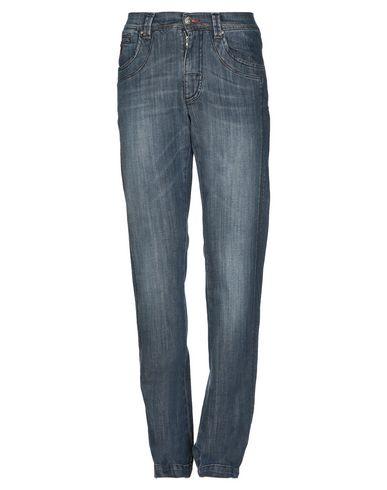 RODRIGO Pantalon en jean homme