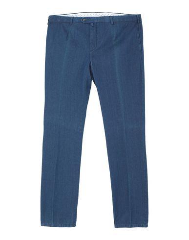 EREDI RIDELLI Pantalon en jean homme