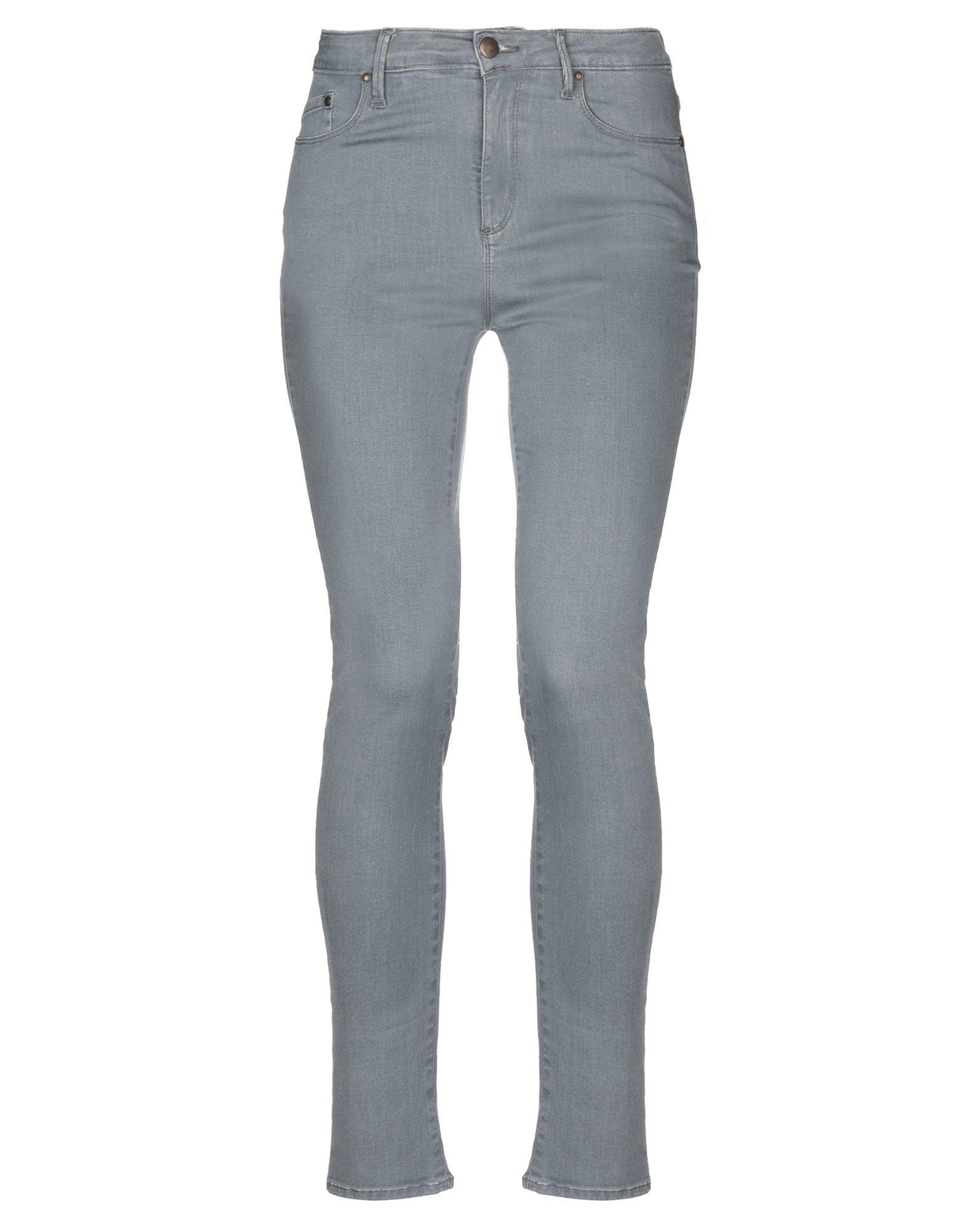 ALEX VIDAL Джинсовые брюки alex dandy брюки