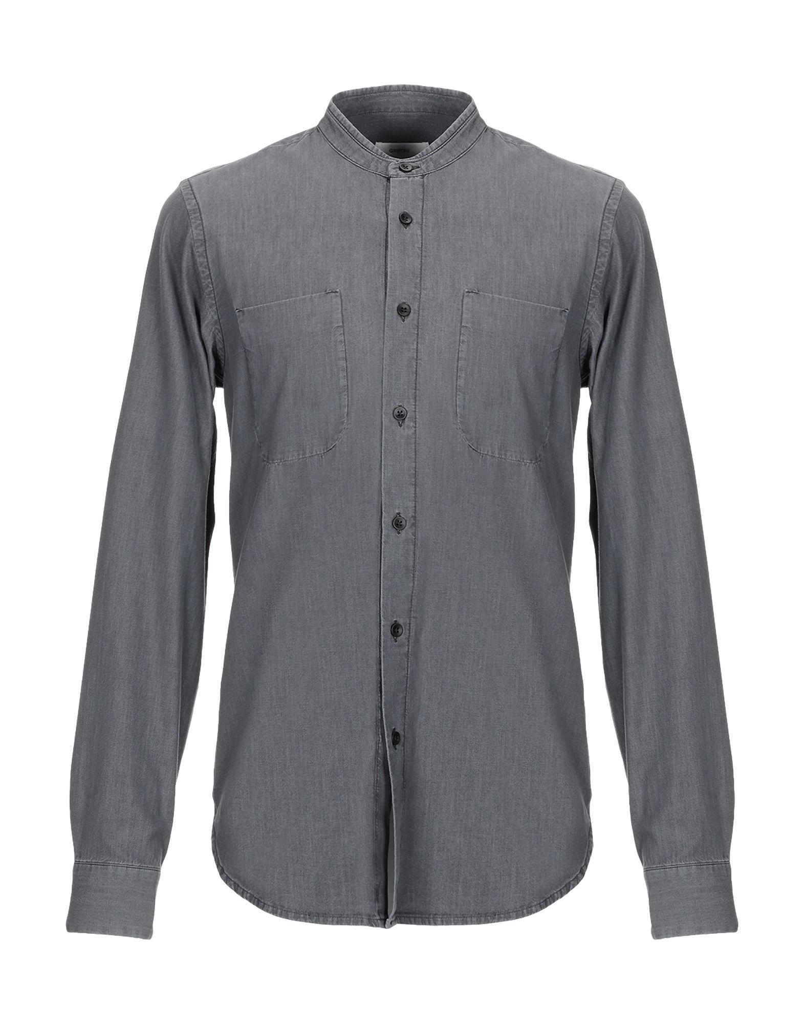 купить рубашку женскую в интернет магазине