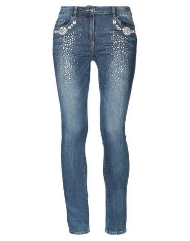 NO SECRETS Pantalon en jean femme