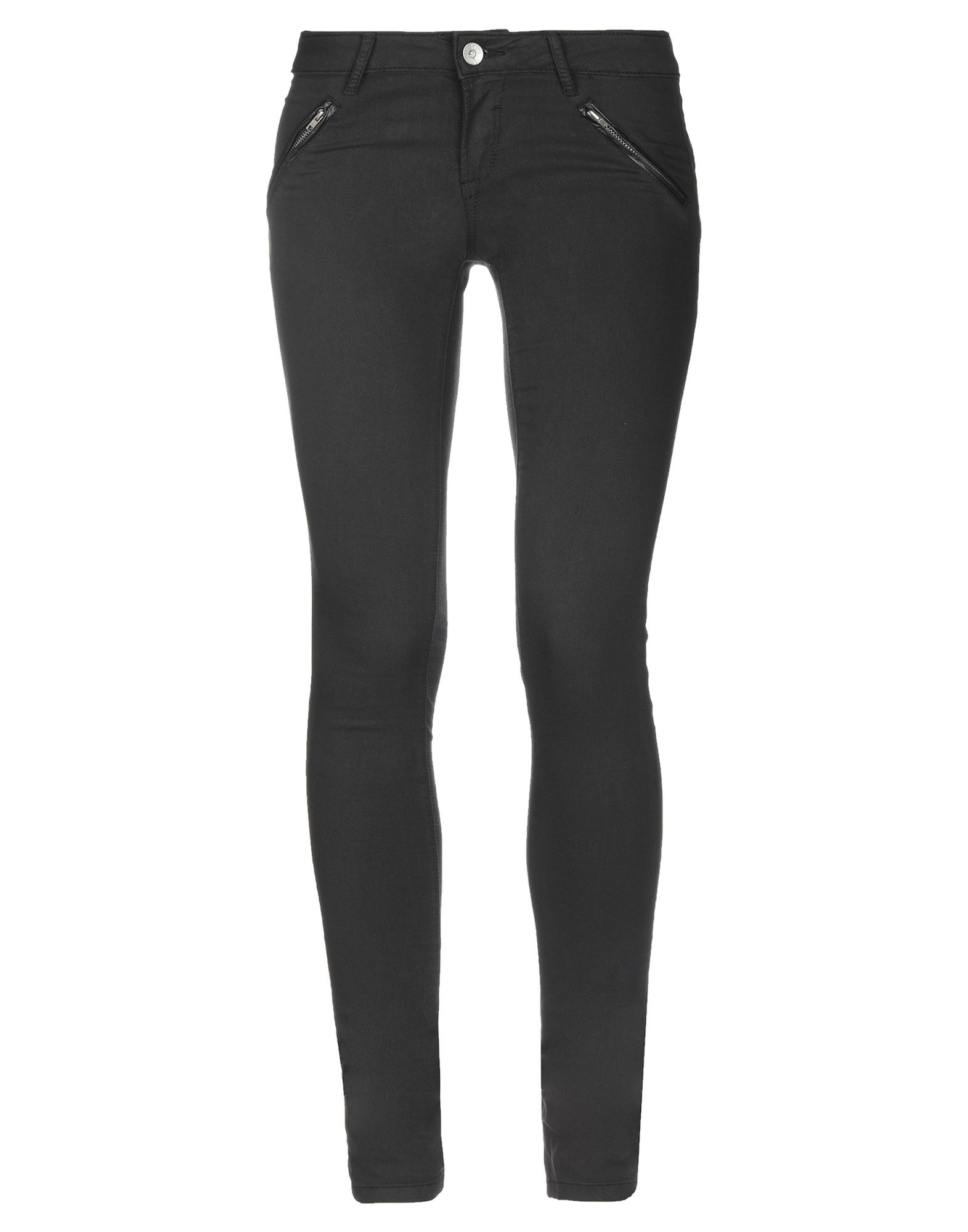 BLEND SHE Джинсовые брюки блуза blend she 201670 20006