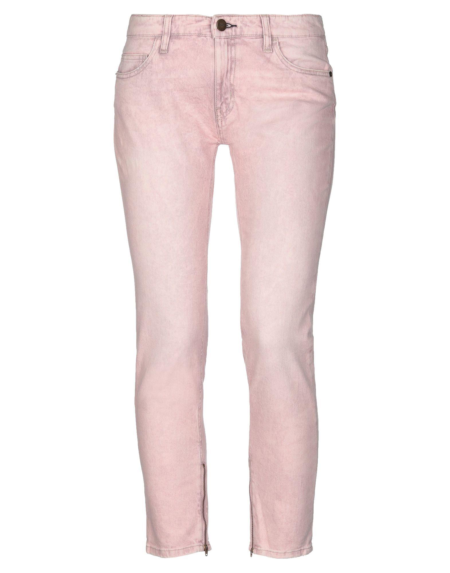 купить SHINE Джинсовые брюки по цене 11250 рублей